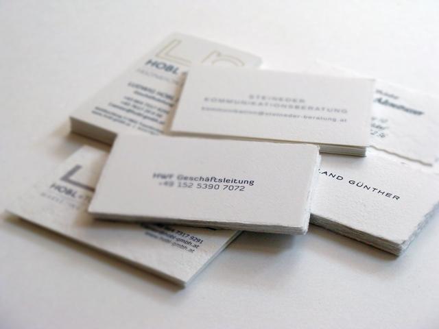 Produkte Hobl Sohn Faszination In Papier